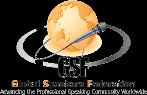 German Speakers Federation